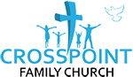 Crosspoint Family Church